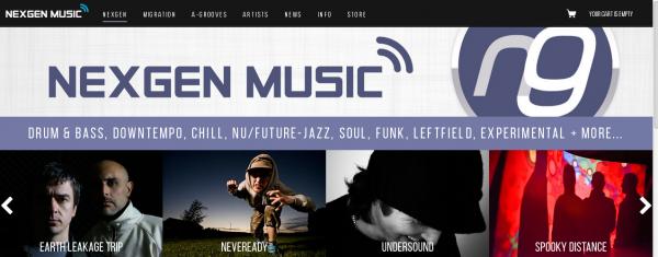 nexgenmusicgroup
