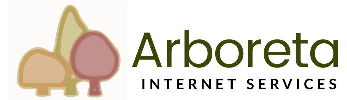 logo_arboreta_new